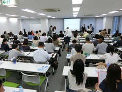 H300610_bunshi03_kaijou.jpg