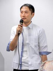 H300617_fuhouwa04_NY_Blog.jpg