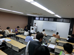 H300617_fuhouwa05_kaijou.jpg
