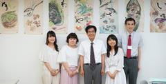 H300623_yamada&staff.jpg