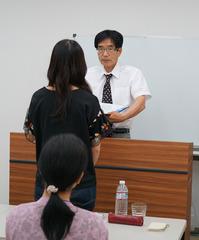 H300624_3_shuryosho.jpg