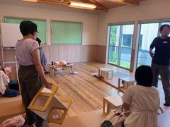 H300704_honoka2.jpg