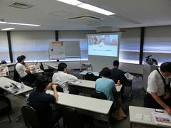 H300715_02_kaijou_blog.jpg