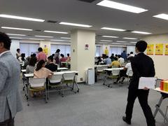 H300729_shishitsu03.jpg