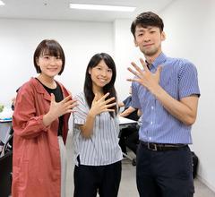 H300811_11_ishidasennsei&n&k.jpg
