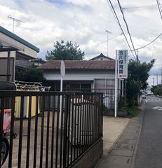 H300909_yoshikawa.jpg
