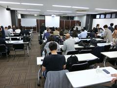 H300930_4_kaijou.jpg