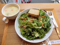 H301013_12_salada.jpg