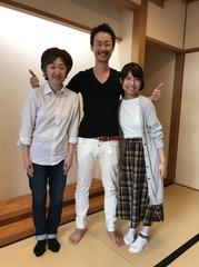 H301104_isihiguro.jpg