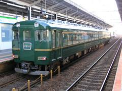 H301111_tpc020_kagirohi.jpg