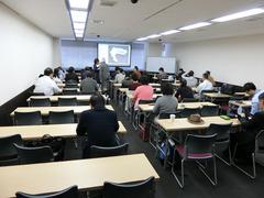 H301111_tpc04_kaijou.jpg