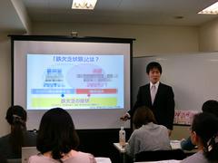 H301117_08_kougi.jpg