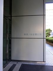 H301123_2.jpg