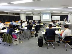 H301123_5_kaijo.jpg