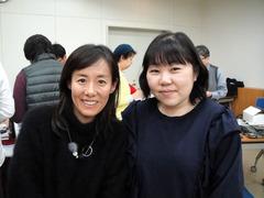 H301209_1_7_kankeisha.jpg