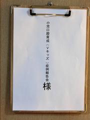 H301209_vkids_02_harigami.jpg