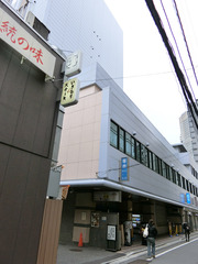 H301216_01.jpg