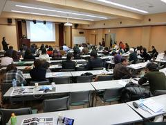 H301216_05_kaijou_blog.jpg