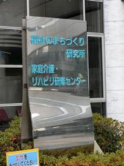 H310126_2.jpg