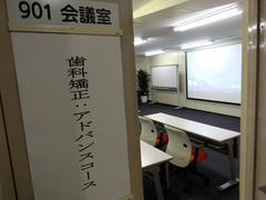 H310323_iriguchi.jpg