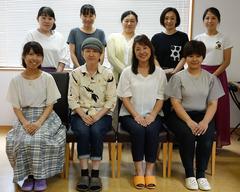R010618_1_shugo.jpg