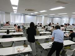 R010908_06_kaijou.jpg