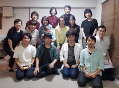 R010922_shugo2.jpg