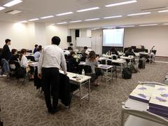 R011020_14_kaijou.jpg