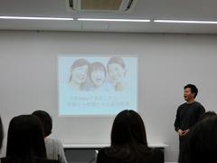 R011110_ueno_3.jpg