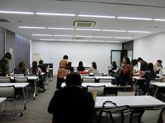R011110_ueno_4.jpg