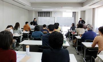 R020113_03_kougi10.jpg