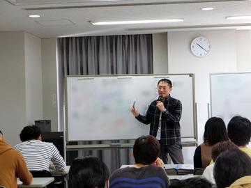 R020113_03_kougi2.jpg