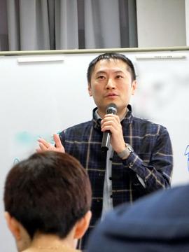 R020113_03_yoshitomisensei_blog.jpg