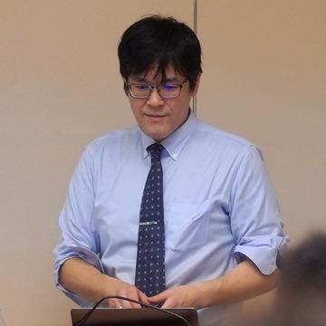 R020216_DrMurakami.jpg