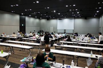 R030620_kaijo.jpg