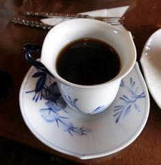 blend_coffee.jpg
