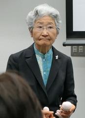 dr_ishida.jpg