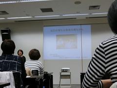 dr_ishida_kouen.jpg