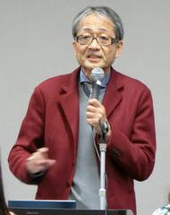 dr_itou.jpg