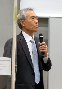 dr_kuroe.jpg