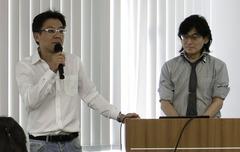 dr_miyazawa&taira.jpg