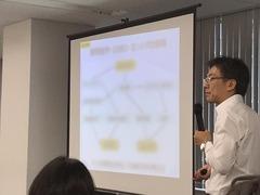 dr_miyazawa_blog.jpg