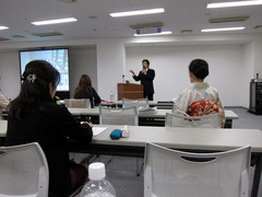 dr_nakagaewa.jpg