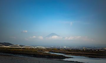 fuji_20201213.jpg