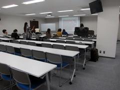 h281127_utiyama_3.jpg