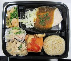 h290115_lunch1.jpg