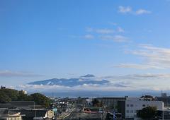 h291008_tyokaisan.jpg