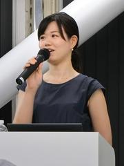h300725_04matsumoto.jpg