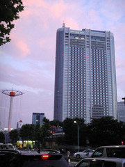 jstd_hotel.jpg