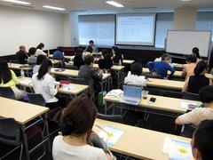 kaijou_nai.jpg